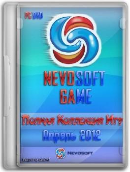 Nevosoft 68949309
